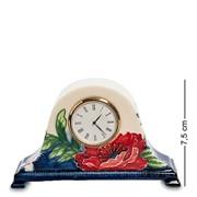 Часы Цветущий сад JP-852/13 фото