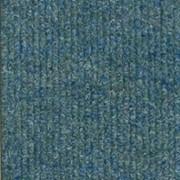 Ковровое покрытие (ковролин) фото