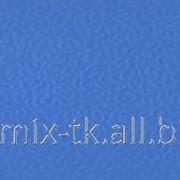 Кромка АБС Голубая - 1544 фото