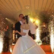 Свадебный распорядитель и консультант фото