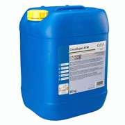 Моющее средство CircoSuper AFM (щелочь), кан. 35 к фото