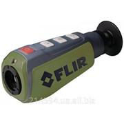 Тактический тепловизор FLIR Scout PS32 фото