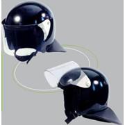 Шлемы Ш-307 фото