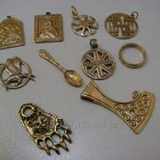Сувениры на заказ фото
