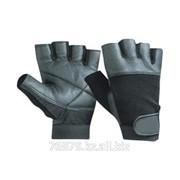 Перчатки для тренировок Арт. GSC-1168 фото