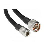 Антенный удлинительный кабель TP-Link TL-ANT24EC12N фото