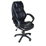 Кресло для руководителя ВИ ZY-B-42-1 фото