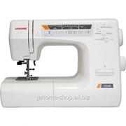 Швейная машина Janome 7524 E фото
