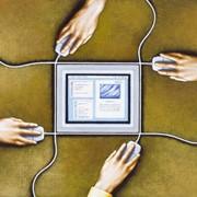 Программные решения в сфере мобильной торговли и бизнес-аналитики фото