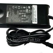 Зарядное устройство Dell 19.5V фото