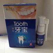Капли от зубной боли фото