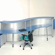 Ресепшн-столы в Молдове фото