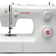 Швейная машина Singer 2250 фото