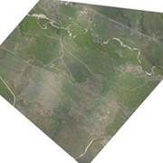 Воздушное лазерное сканирование фото