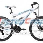 Велосипед горный Flare 2.0 фото