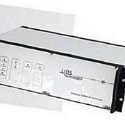 Система мониторинга OTS4000 фото