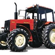 Трактор МТЗ-1221 (4х4) фото