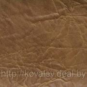 Искусственная кожа «VINYLPEX» (Польша) фото