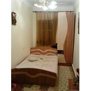 Кровать+ шкаф в маленькую комнату фото