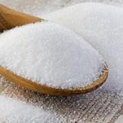 Глюкоза, декстроза моногидрат (от 25 кг) фото