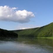 Сплав по реке Днистер, Чорткив, активные туры в Карпатах, горящие туры в августе, 27.08 - 28.08 августа фото
