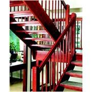 Лестницы шведские ATAB фото