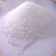 Глюкоза кристаллическая фото