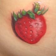 Татуировка фото