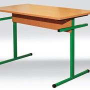 Стол для столовой (МДФ), мебель для кухни, кухонная мебель, мебель для столовой купить фото