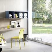 Мебель для детской комнаты teen 1 фото
