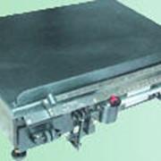 Торговые весы товарные платформенные РП-100Ш13У фото