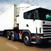 Автоперевозки негабаритный грузов Нижний Новгород фото