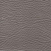 Кожа искусственная,лицевая фактура АР,цвет №561 фото