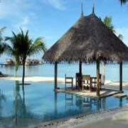 Экскурсионные услуги - Мальдивы фото
