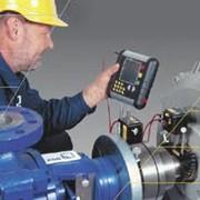 Наладка электротехнического оборудования фото