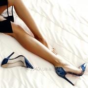 Туфли Y.S. фото