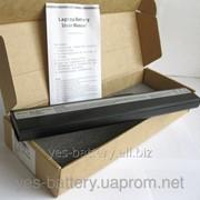 Батарея аккумулятор для ноутбука Asus A31-B53 A32-N82 A41-B53 A42-N82 90-NYX1B1000Y Asus 1-6c фото