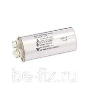 Конденсатор для кондиционера 6/35uF 400V EAE43285408. Оригинал фото