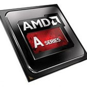 Процессор AMD A6-5400K фото