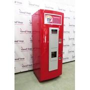Автомат газированной воды Aquatic Bar VendShop фото