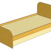 Мебель для детских комнтат фото