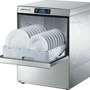 Фронтальная посудомоечная машина Compack X56E фото