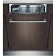 Машина посудомоечная встраиваемая Siemens SN65E011EU фото