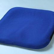 Подушки ортопедические под ноги. Подушка для долгого сидения, от затекания ног. Новая технология Lasting (Ластинг)! фото