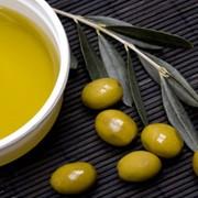 Оливковое масло Италия | Качественное оливковое масло ... фото