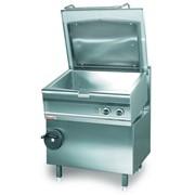Сковорода электрическая DINOX 700.PE-03 фото