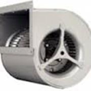 Вентиляторы для кондиционеров, для вентиляции, для промышленного холода, для агрегатов фото