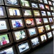 Реклама на телевидении, Харьков фото