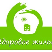"""Реставратор от плесени и грибка """"Здоровое жилье"""" фото"""