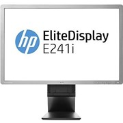 МониторHP EliteDisplay E241i IPS LED фото